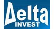 delta-invest
